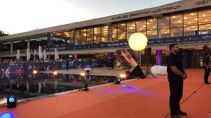 Євробачення 2019: повне відео церемонії відкриття: - фото 1