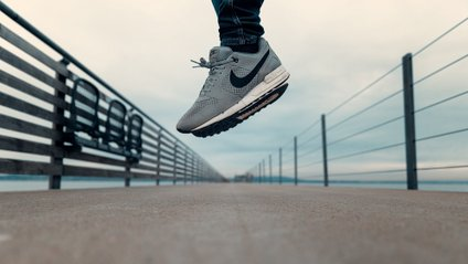 Нова можливість від Nike - фото 1