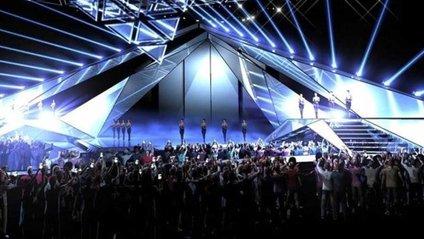 Учасники Євробачення розповіли про авторів Гри престолів - фото 1