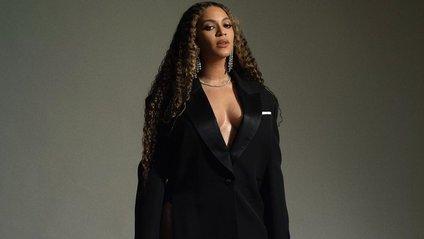 Beyonce - фото 1