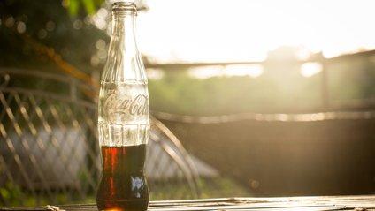 Дієтична Coca-cola змушує їсти більше - фото 1
