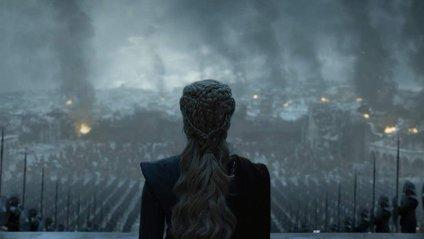 Гра престолів 8: фанати зажадали перезняти фінальний сезон - фото 1