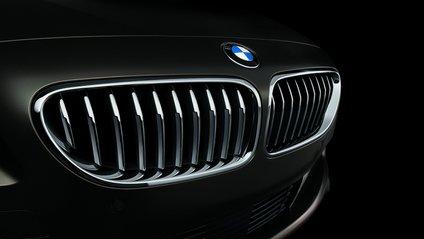 Нова версія BMW X1 вийде на китайський ринок - фото 1