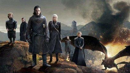 Гра престолів 8: петиція проти серіалу - фото 1