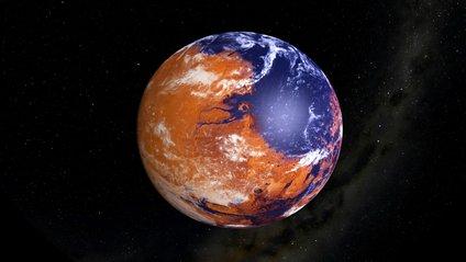Пілотований політ на супутник Землі запланований на 2024 рік - фото 1