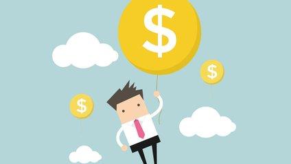 Середня зарплата в Сан-Франциско становить 6,52 тисячі доларів на місяць - фото 1