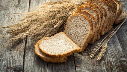 Їсти хліб потрібно і корисно - фото 1
