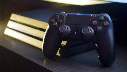 PlayStation 5 - фото 1