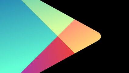 Шкідливі програми з Google Play - фото 1