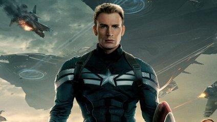 Якби замість Капітана Америки був Капітан Канада - фото 1