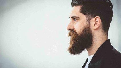 Навіть не думайте зістригати бороду - фото 1