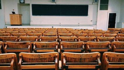 Шість українських університетів серед тисячі найкращих у світі - фото 1