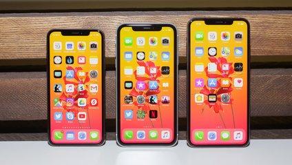 Китаєць розвів Apple на майже мільйон доларів - фото 1
