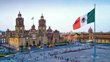 Уряд Мексики планує неабияк допомогти бідним - фото 1