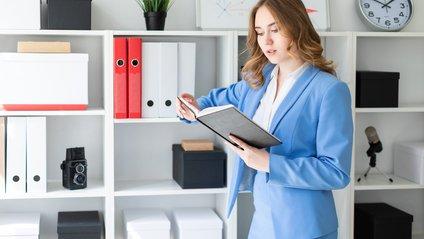 Як покращити продуктивність в офісі - фото 1