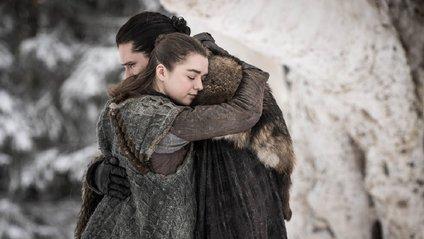 7 серії 8 сезону Гри престолів не буде - фото 1