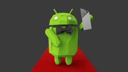Google Play отримав помітні зміни в дизайні - фото 1