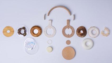 Такі навушники не мають негативного впливу на екологію - фото 1