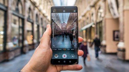 Власникам Huawei P30 сподобається нововведення - фото 1