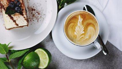 Скільки горнят кави можна пити - фото 1