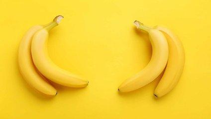 Зелені банани володіють неоціненними властивостями - фото 1