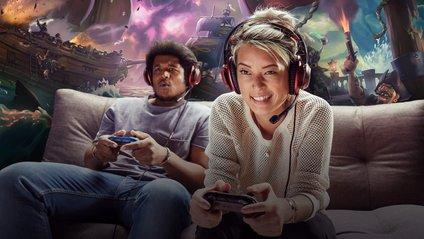 Фанатам Xbox сподобається новинка від AXE - фото 1
