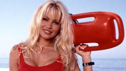 Увагу публіки привернули не груди американської актриси - фото 1