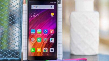 Власників Xiaomi не буде діймати велика кількість реклами - фото 1