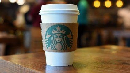 Starbucks з'явиться в аеропортах України - фото 1
