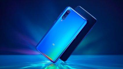 Xiaomi припинить бета-тестування для низки смартфонів - фото 1