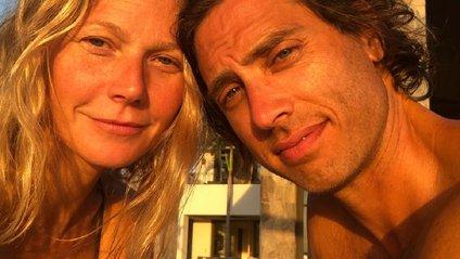 Секрет ідеального шлюбу від Гвінет Пелтроу - фото 1