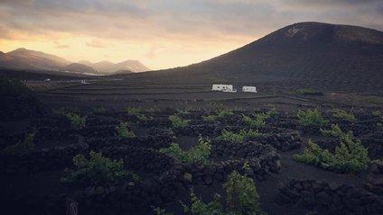 Фантастичний острів на Канарах - фото 1
