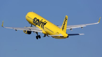 Тепер пасажир не зможе скористатися послугами цієї авіакомпанії - фото 1