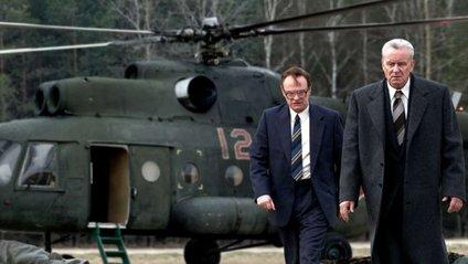 Чорнобиль: продовження серіалу - фото 1