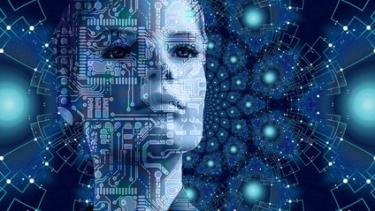 Штучний інтелект може розпізнати стать, вік і національну приналежність - фото 1