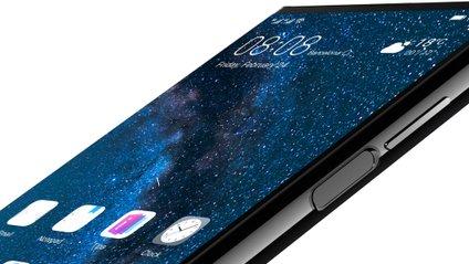 Huawei хоче провести ґрунтовне тестування Mate X - фото 1