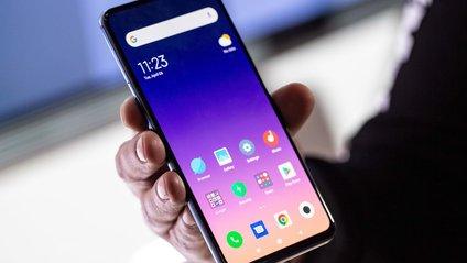 Низка смартфонів XIaomi отримає Android 10 до кінця цього року - фото 1