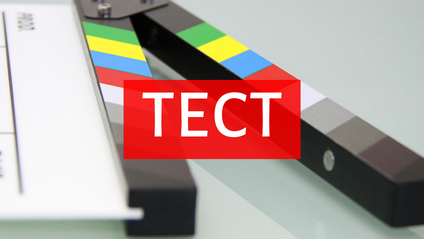цікавий тест на знання фільмів - фото 1