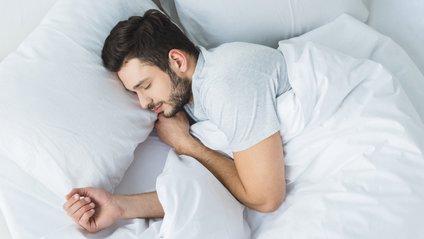 Від трекерів сну слід відмовитися - фото 1
