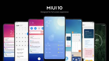 Функція сподобається власникам смартфонів Xiaomi - фото 1