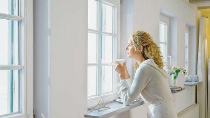 Вікна в оселі потребують обслуговування - фото 1