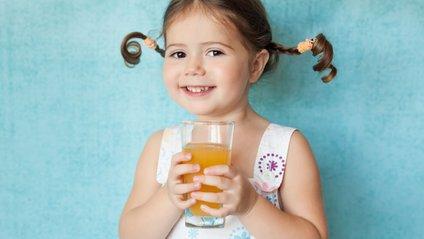 Ці продукти можуть пошкодити зубну емаль - фото 1