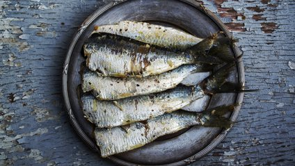 риба, яку не варто вживати в їжу - фото 1