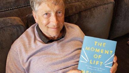 Білл Гейтс назвав свій головний промах - фото 1