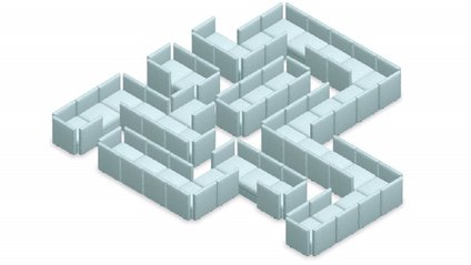 На сайті IKEA можна спроектувати власні меблі - фото 1