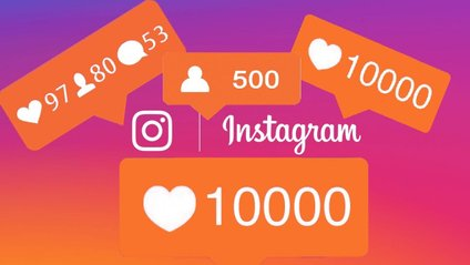 В Instagram зникне лічильник лайків - фото 1