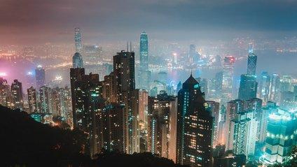 У цих містах жити найдорожче - фото 1