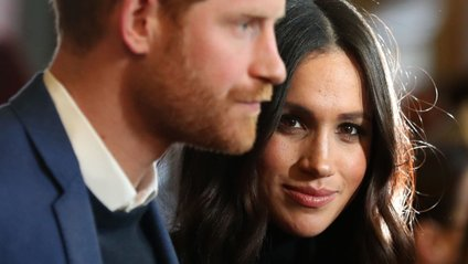 Фани королівської сім'ї залишилися в захваті - фото 1