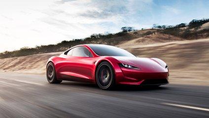 Другий квартал 2019 року виявився успішним для Tesla - фото 1