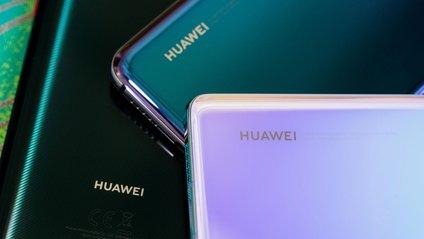 Такі серійні смартфони почнуть з'являтися тільки в 2020 році - фото 1